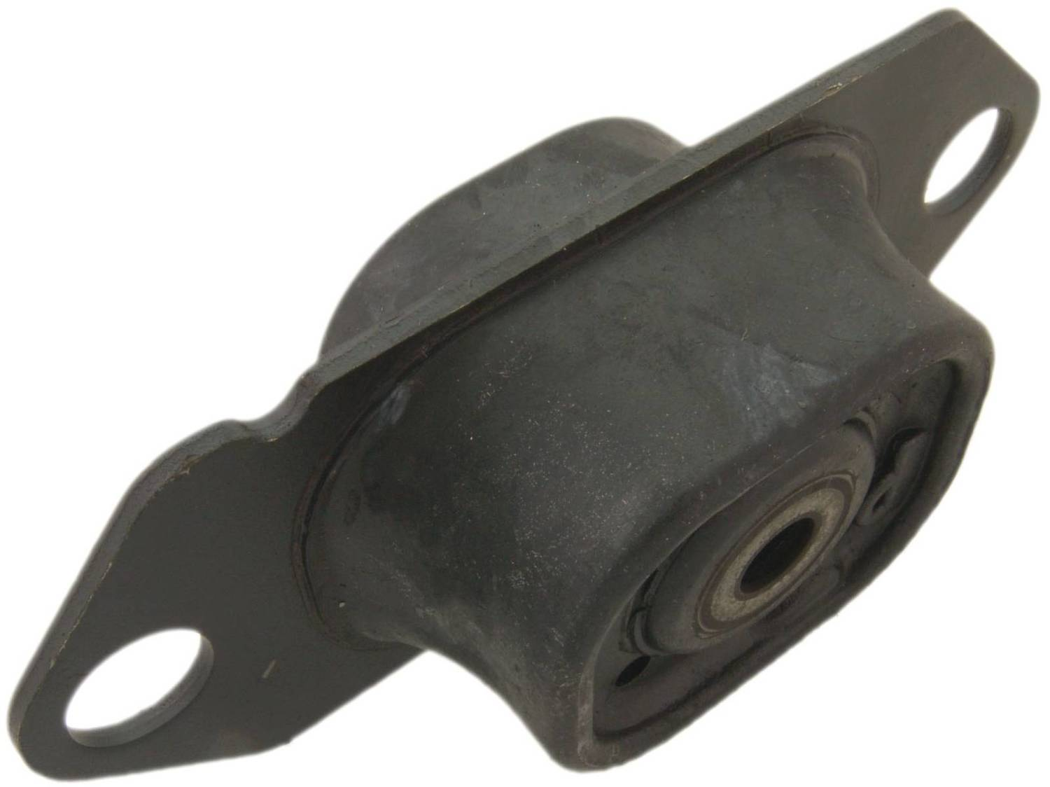 hight resolution of details about rear engine motor mount for nissan cube z11 2002 2008 oem 11220 ed50a