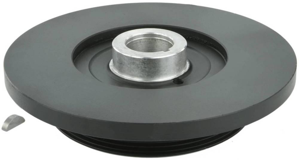 medium resolution of details about crankshaft pulley engine 1jzge 2jzge 2jzgte for lexus gs300 jzs147 1993 1997