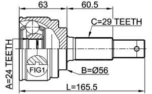 Nissan S B30 Wiring Diagram  Wiring Diagram And Schematics