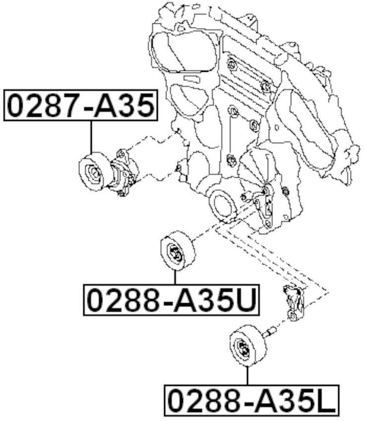 2006 Altima Timing Chain Diagram Nissan 3.0 Engine Diagram