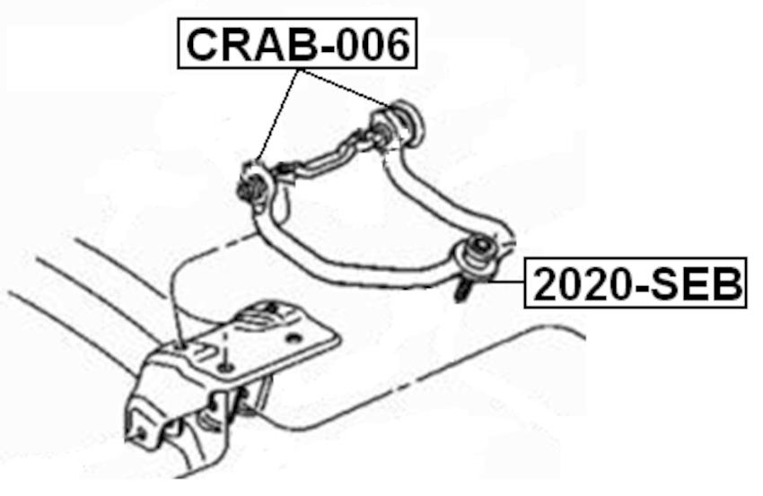 2005 Ford F350 Service And Repair Manual Pdf