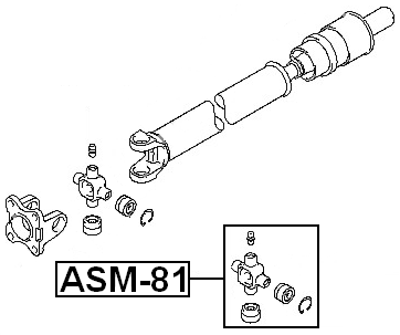 Diagram For 2000 Jeep Cherokee Blinker Fuse Fuse Diagram