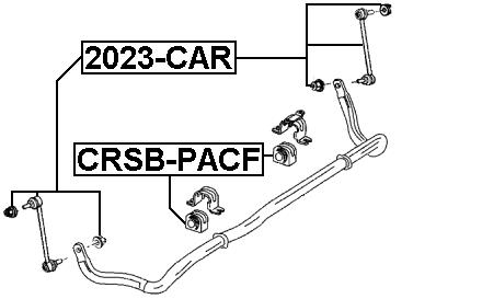 05 Toyota Sienna Wiring Diagram Toyota Sienna Antenna