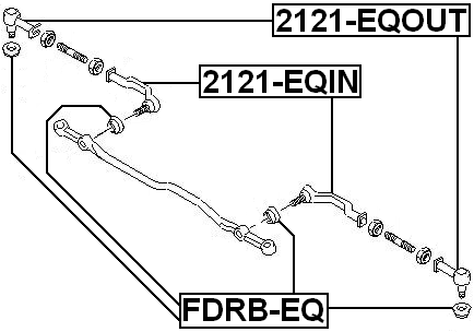 2004 E250 Fuse Box Diagram, 2004, Free Engine Image For