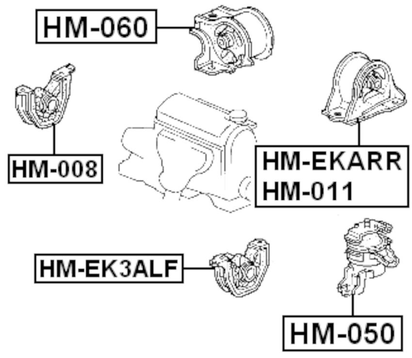 Engine Mounts Quality For Sale, Engine, Free Engine Image