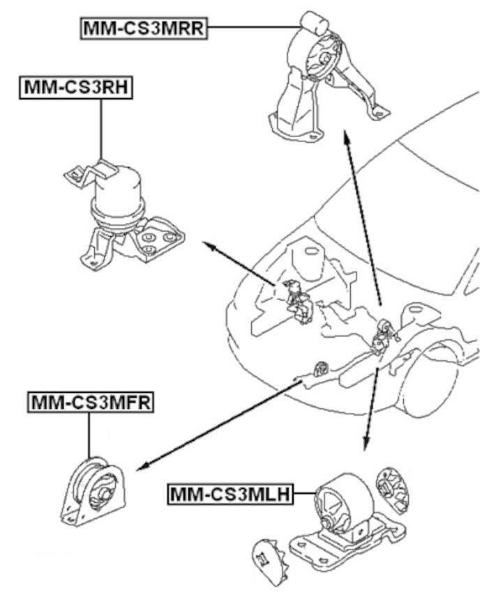 1996 Saturn Sl2 Wiring Diagram 2001 Saturn Sl2 Wiring