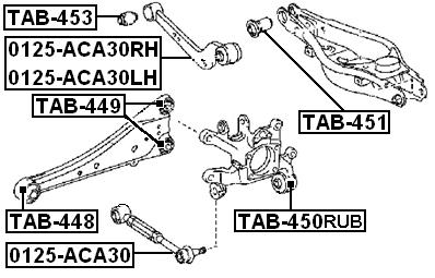 Scion Tc Engine Diagram Nissan Rogue Engine Diagram Wiring