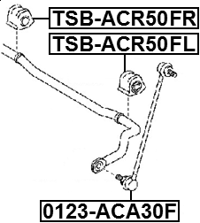 Scion Xb Fuse Box Toyota Innova Fuse Box Wiring Diagram