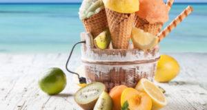 mangiare in vacanza nutrizionista