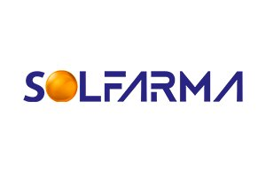 SOLFARMA_300