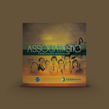 Book-Associativismo