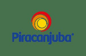 Piracanjuba_300x194