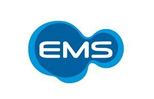 EMS_300