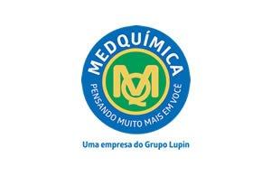 medquimica-300x194
