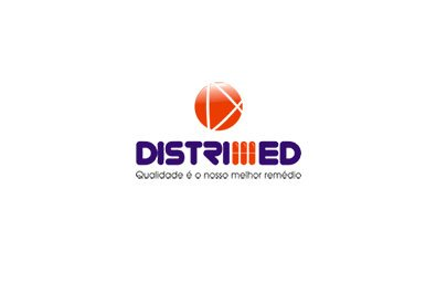 site_febrafar_distrimed