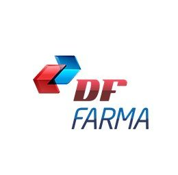 DF FARMA randon