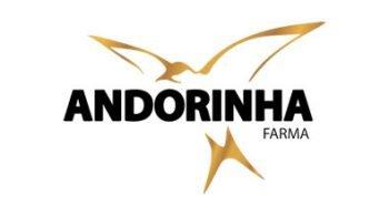 site_febrafar_andorinha