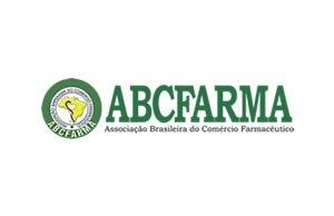 abcfarma-300x194