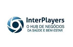 InterPlayers_300