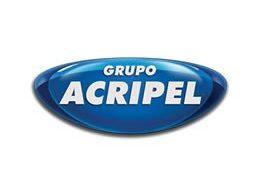 gurpo-acripel-randon-260x256
