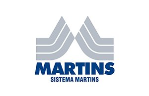 MARTINS_300