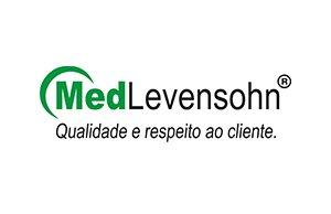 MEDleven_300