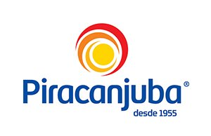 piracanjuba_300