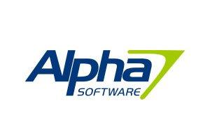 ALPHA7_300