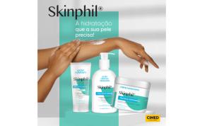 skinphil