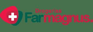 FARMAGNUS_LOGO