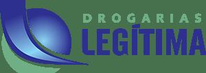 LEGITIMA_LOGO