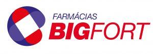 BIGFORT - Logo