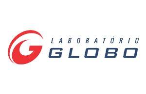 LAB_GLOBO_300