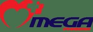 logo_Megapharma_