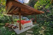 Spa Febri' Hotel & - Bali Kuta