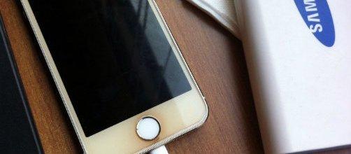 iphone mati total cerita di balik blog post ciptakan peluangmu