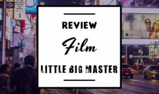 review film little big master indonesia febriyan lukito