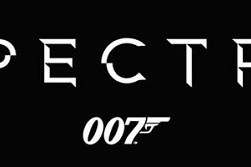 review film james bond spectre indonesia