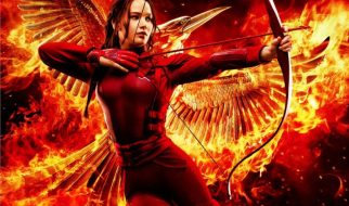 review film hunger game mockingjay part 2 indonesia
