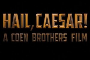 hail caesar review film