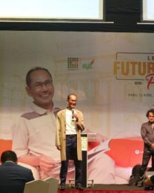 tokoh pengusaha sukses klink indonesia