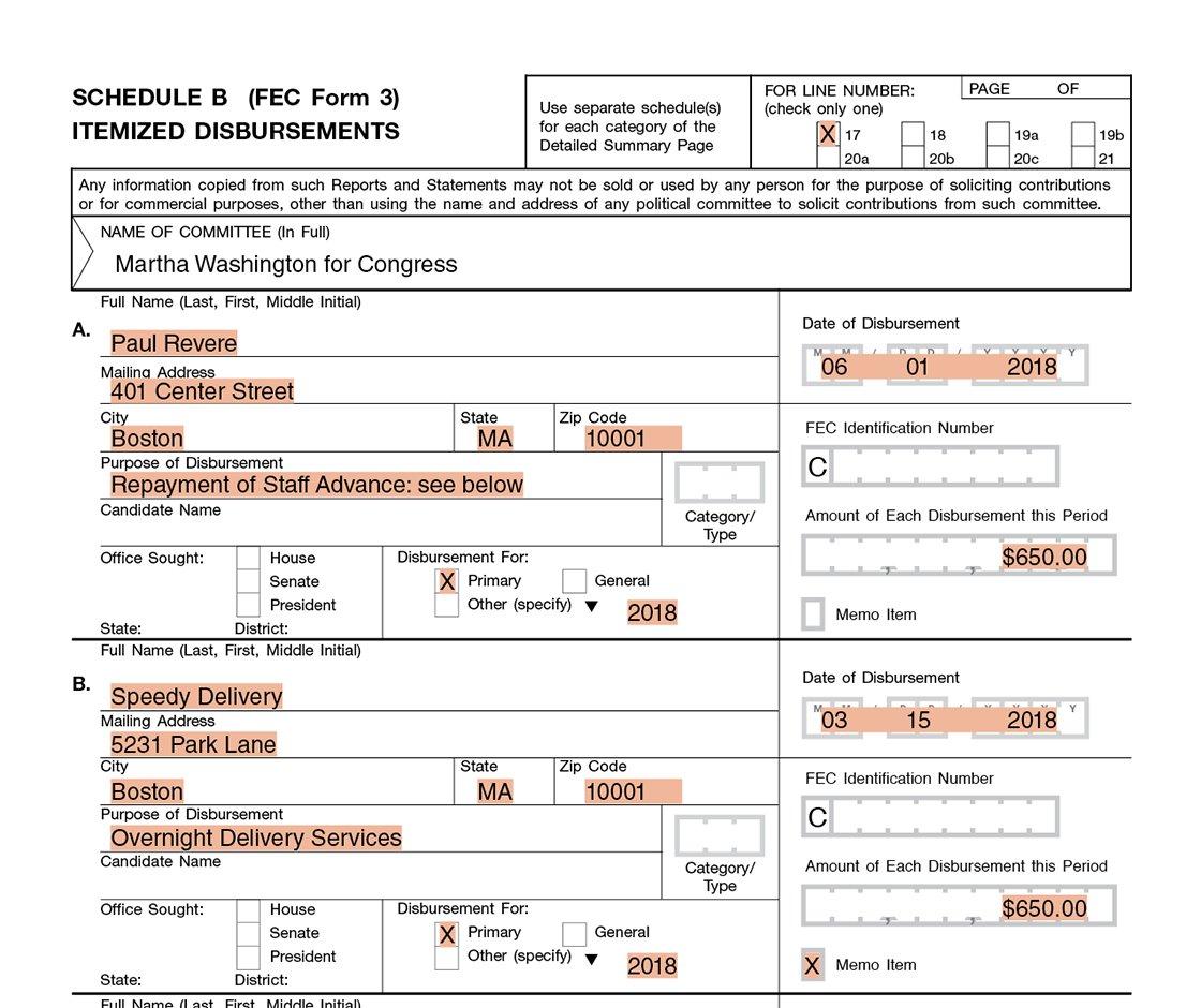 Fe138_Staffreimbursement(Paymentofadvance)_2.jpg