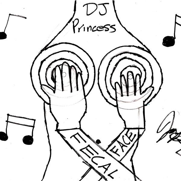 Free Fridayz: DJs
