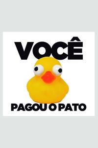 """26400ed4d O efeito """"pato amarelo"""" em busca da segurança jurídica para ..."""