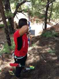 Campeonato de Canarias El Hierro 12