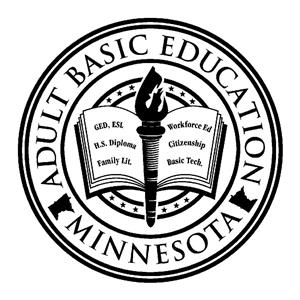 Adult Basic Education / GED Preparation / Adult Basic