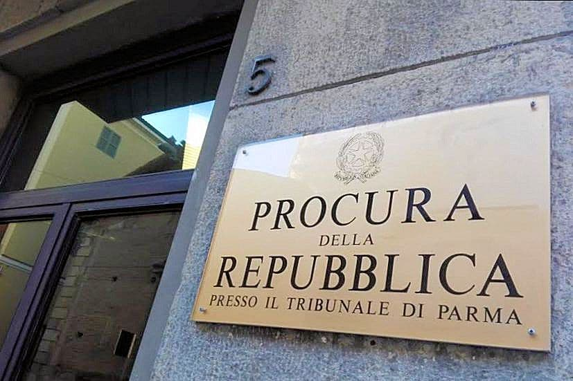 Scandalo Di Parma Pasimafi Chiuse Le Indagini Coinvolti