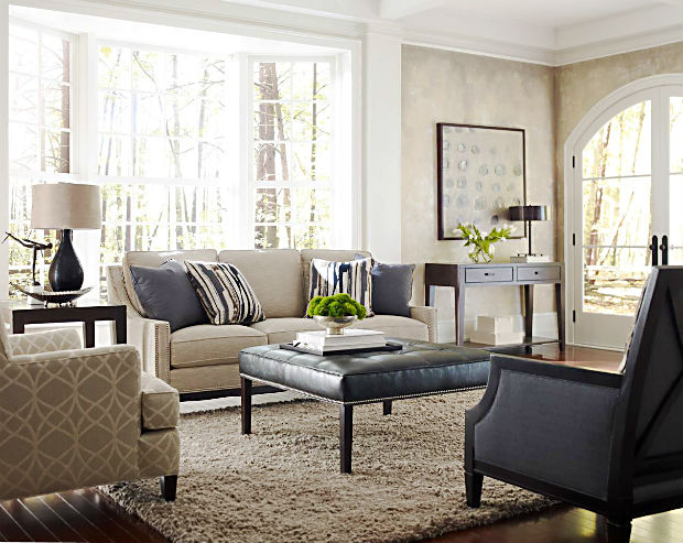 Taylor King Sofa Prices Loveseats Used For  TheSofa