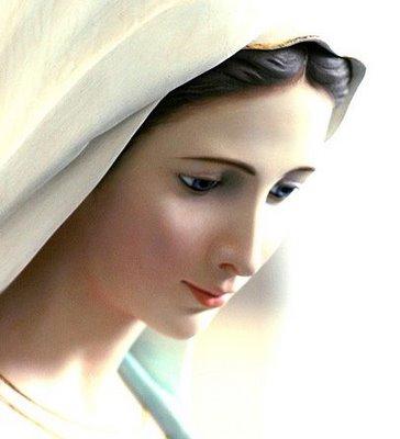 Risultato immagine per maria immacolata