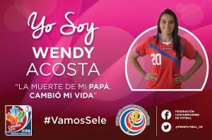 Wendy-Acosta